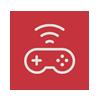 Cluichí | Games
