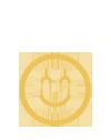 Láithreoirí | Presenters