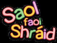 Saol Faoi Shráid Logo