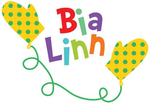 Bia Linn Logo